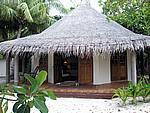 Foto Maldive Maldive_149
