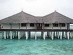 Foto Maldive Maldive_158