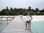 Foto Maldive Maldive_161