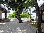 Foto Maldive Maldive_203
