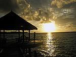 Foto Maldive Maldive_207