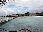 Foto Maldive Maldive_265