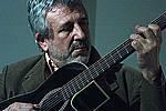 Foto Marangolo e Biondini Live Duo 2008 Live_argentino_2008_020