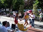 Foto Maratonina Alta Valtaro 2006 Maratonina Alta ValTaro 2006 006