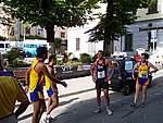 Foto Maratonina Alta Valtaro 2006 Maratonina Alta ValTaro 2006 008