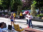 Foto Maratonina Alta Valtaro 2006 Maratonina Alta ValTaro 2006 014