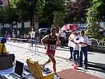Foto Maratonina Alta Valtaro 2006 Maratonina Alta ValTaro 2006 020