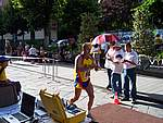 Foto Maratonina Alta Valtaro 2006 Maratonina Alta ValTaro 2006 023