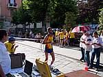 Foto Maratonina Alta Valtaro 2006 Maratonina Alta ValTaro 2006 025