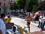 Foto Maratonina Alta Valtaro 2006 Maratonina Alta ValTaro 2006 026