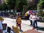 Foto Maratonina Alta Valtaro 2006 Maratonina Alta ValTaro 2006 027