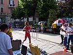 Foto Maratonina Alta Valtaro 2006 Maratonina Alta ValTaro 2006 028