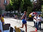 Foto Maratonina Alta Valtaro 2006 Maratonina Alta ValTaro 2006 029