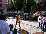 Foto Maratonina Alta Valtaro 2006 Maratonina Alta ValTaro 2006 031