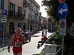 Foto Maratonina Alta Valtaro 2006 Maratonina Alta ValTaro 2006 032