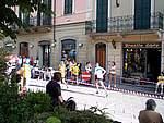 Foto Maratonina Alta Valtaro 2006 Maratonina Alta ValTaro 2006 037