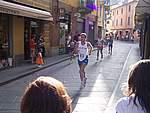 Foto Maratonina Alta Valtaro 2006 Maratonina Alta ValTaro 2006 039