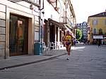 Foto Maratonina Alta Valtaro 2006 Maratonina Alta ValTaro 2006 044