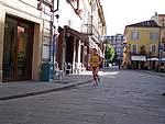 Foto Maratonina Alta Valtaro 2006 Maratonina Alta ValTaro 2006 046