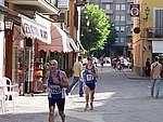 Foto Maratonina Alta Valtaro 2006 Maratonina Alta ValTaro 2006 047