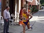 Foto Maratonina Alta Valtaro 2006 Maratonina Alta ValTaro 2006 049