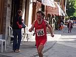 Foto Maratonina Alta Valtaro 2006 Maratonina Alta ValTaro 2006 050
