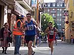 Foto Maratonina Alta Valtaro 2006 Maratonina Alta ValTaro 2006 052