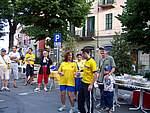 Foto Maratonina Alta Valtaro 2006 Maratonina Alta ValTaro 2006 065