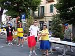 Foto Maratonina Alta Valtaro 2006 Maratonina Alta ValTaro 2006 082