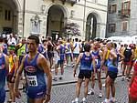 Foto Maratonina Alta Valtaro 2007 001 Maratonina Alta ValTaro 2007