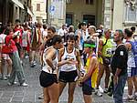 Foto Maratonina Alta Valtaro 2007 002 Maratonina Alta ValTaro 2007