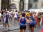 Foto Maratonina Alta Valtaro 2007 003 Maratonina Alta ValTaro 2007