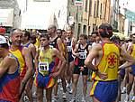 Foto Maratonina Alta Valtaro 2007 004 Maratonina Alta ValTaro 2007