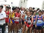 Foto Maratonina Alta Valtaro 2007 008 Maratonina Alta ValTaro 2007