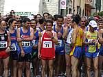 Foto Maratonina Alta Valtaro 2007 009 Maratonina Alta ValTaro 2007