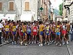 Foto Maratonina Alta Valtaro 2007 012 Maratonina Alta ValTaro 2007