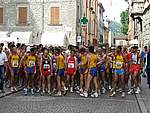 Foto Maratonina Alta Valtaro 2007 013 Maratonina Alta ValTaro 2007