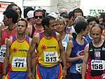 Foto Maratonina Alta Valtaro 2007 014 Maratonina Alta ValTaro 2007