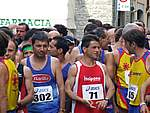 Foto Maratonina Alta Valtaro 2007 015 Maratonina Alta ValTaro 2007