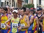 Foto Maratonina Alta Valtaro 2007 016 Maratonina Alta ValTaro 2007