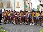 Foto Maratonina Alta Valtaro 2007 017 Maratonina Alta ValTaro 2007