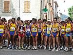 Foto Maratonina Alta Valtaro 2007 018 Maratonina Alta ValTaro 2007