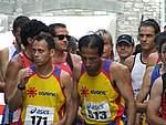 Foto Maratonina Alta Valtaro 2007 019 Maratonina Alta ValTaro 2007