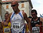 Foto Maratonina Alta Valtaro 2007 023 Maratonina Alta ValTaro 2007