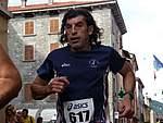 Foto Maratonina Alta Valtaro 2007 024 Maratonina Alta ValTaro 2007