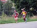 Foto Maratonina Alta Valtaro 2007 034 Maratonina Alta ValTaro 2007