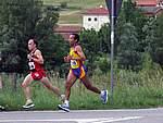 Foto Maratonina Alta Valtaro 2007 035 Maratonina Alta ValTaro 2007