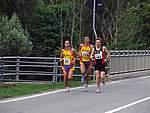 Foto Maratonina Alta Valtaro 2007 038 Maratonina Alta ValTaro 2007