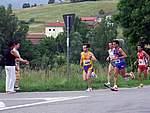 Foto Maratonina Alta Valtaro 2007 048 Maratonina Alta ValTaro 2007