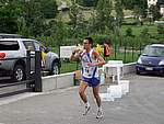Foto Maratonina Alta Valtaro 2007 057 Maratonina Alta ValTaro 2007